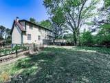 3717 Tulip Tree Rd - Photo 31