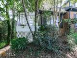 3717 Tulip Tree Rd - Photo 35