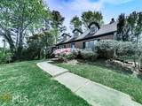 3717 Tulip Tree Rd - Photo 36