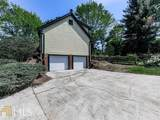 3717 Tulip Tree Rd - Photo 37