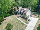 3717 Tulip Tree Rd - Photo 38