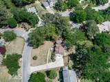3717 Tulip Tree Rd - Photo 41