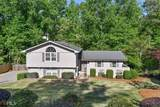 5084 Winding Branch Dr - Photo 1