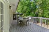 5084 Winding Branch Dr - Photo 13