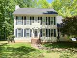 102 Colonial Ct - Photo 1