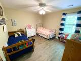 102 Colonial Ct - Photo 10