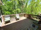 102 Colonial Ct - Photo 12