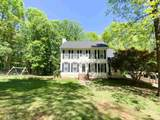 102 Colonial Ct - Photo 2