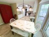 102 Colonial Ct - Photo 4