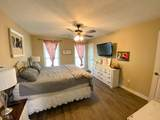 102 Colonial Ct - Photo 8