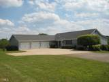 3645 Fairway Overlook - Photo 1