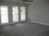 3645 Fairway Overlook - Photo 13
