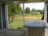 3645 Fairway Overlook - Photo 23