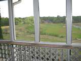 3645 Fairway Overlook - Photo 27