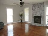 3645 Fairway Overlook - Photo 3