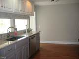 3645 Fairway Overlook - Photo 5