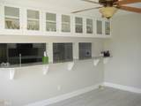 3645 Fairway Overlook - Photo 9