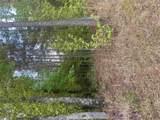 1120 Spinnaker Rd - Photo 4