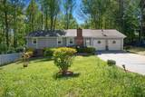 4575 Cathedral Ct - Photo 1