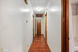 4575 Cathedral Ct - Photo 10