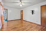 4575 Cathedral Ct - Photo 11