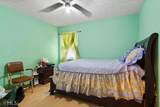 4575 Cathedral Ct - Photo 12