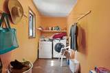 4575 Cathedral Ct - Photo 13