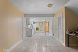 4575 Cathedral Ct - Photo 16
