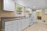 4575 Cathedral Ct - Photo 17