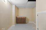 4575 Cathedral Ct - Photo 18