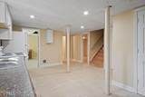 4575 Cathedral Ct - Photo 19