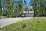 4575 Cathedral Ct - Photo 2