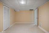 4575 Cathedral Ct - Photo 21