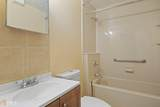 4575 Cathedral Ct - Photo 22