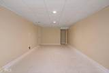 4575 Cathedral Ct - Photo 23