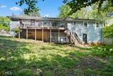 4575 Cathedral Ct - Photo 25