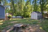 4575 Cathedral Ct - Photo 27