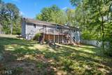 4575 Cathedral Ct - Photo 28