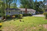 4575 Cathedral Ct - Photo 3
