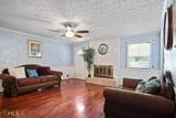 4575 Cathedral Ct - Photo 4