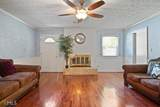 4575 Cathedral Ct - Photo 5