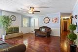 4575 Cathedral Ct - Photo 6