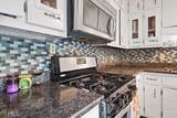 4575 Cathedral Ct - Photo 8