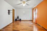 4575 Cathedral Ct - Photo 9