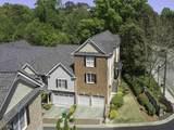 5492 Glenridge Dr - Photo 26