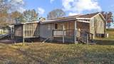 192 Booth Rd - Photo 11