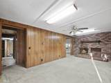 192 Booth Rd - Photo 12