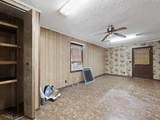 192 Booth Rd - Photo 25