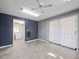 192 Booth Rd - Photo 26