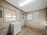 192 Booth Rd - Photo 29